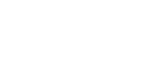 Toronto Urban Growers